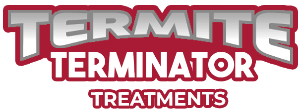Termite Logo
